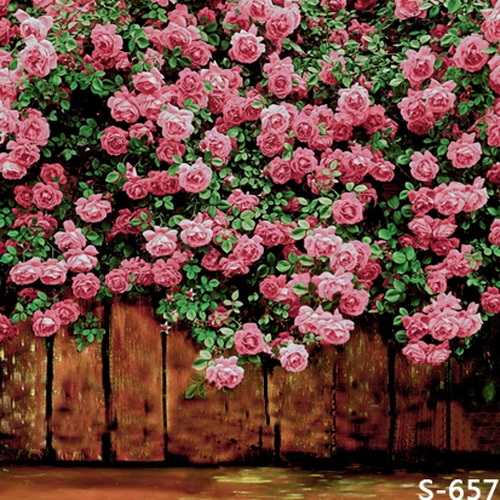 8x8ft(2.4x2.4m) Vinyl Photography Backdrops Photo Studio Photographic Background Children Wedding Backdrop 2017 fashion red black white men new fashion casual flat sneaker shoes leather breathable men lightweight comfortable ee 20