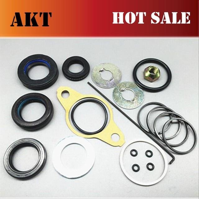 Car Steering Repair Kits Gasket Fits For Toyota Camry Highlander Lexus Es300 Es330 Oem No 04445 48010