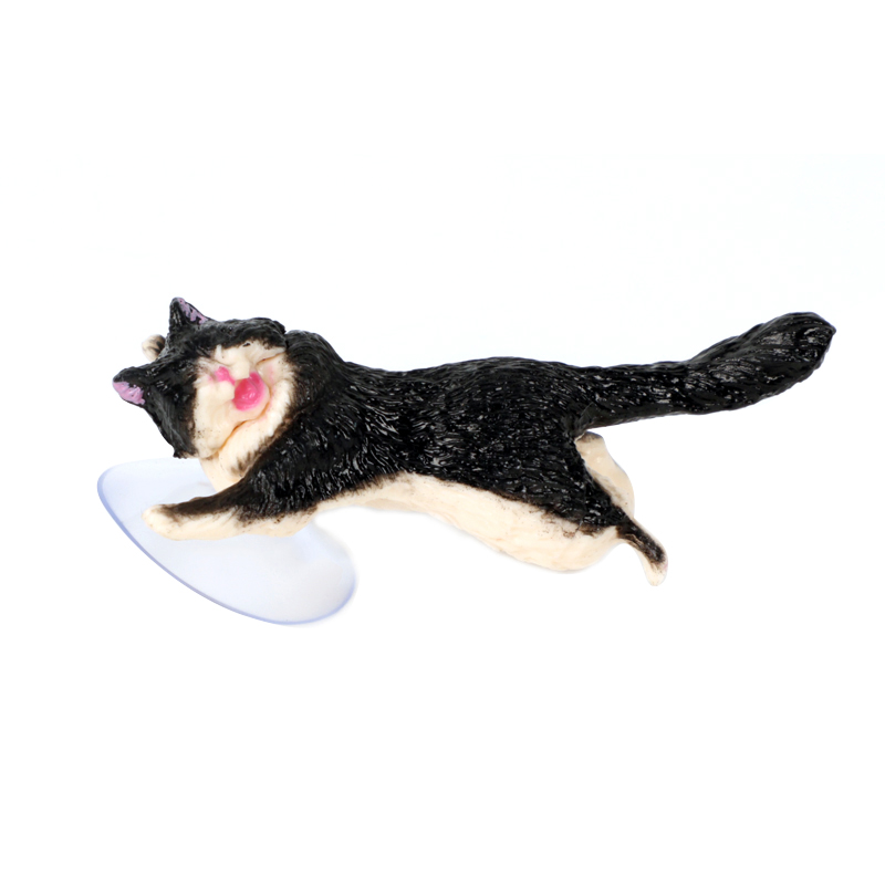 1pc Gift Cute Cat Phone Holder Stand - Universal Stand For $4.99 Wow 4