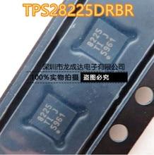 100% nuevo y original TPS28225 TPS28225DRBR