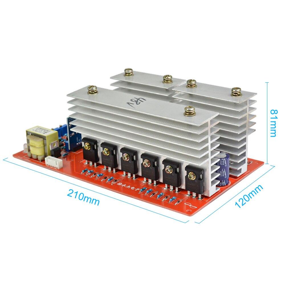 Aiyima-Pure-Sine-Wave-Power-Frequency-Inverter-Board-DC-24V-36V-48V-60V-to-AC-220V (2)