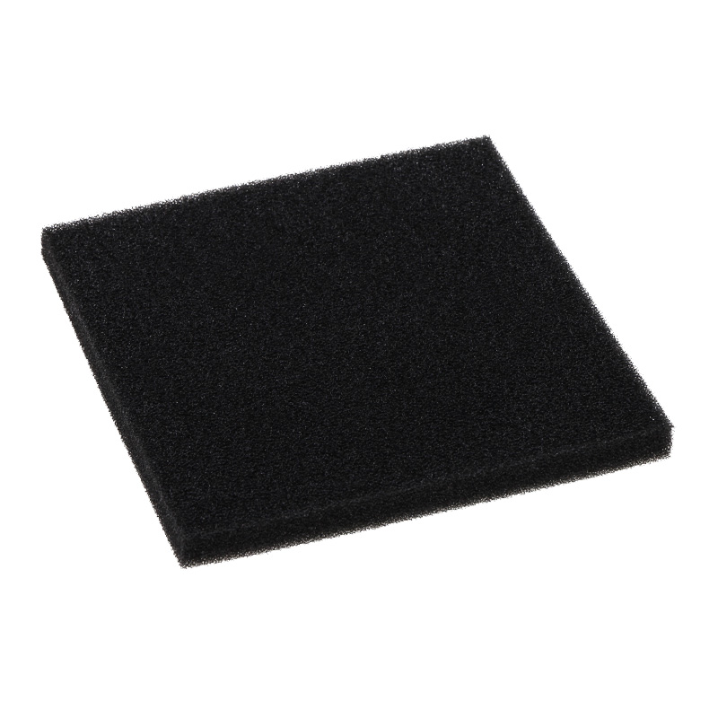 110*110*10mm hepa filter with good quality of vacuum cleaner hepa filter and filter cartridge D-928 sephora vintage filter палетка теней vintage filter палетка теней