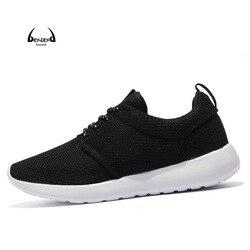 2016 New Fashion Canvas Flat Men Shoes High Quality Men Jogging Casual Shoes Leisure Brand Men