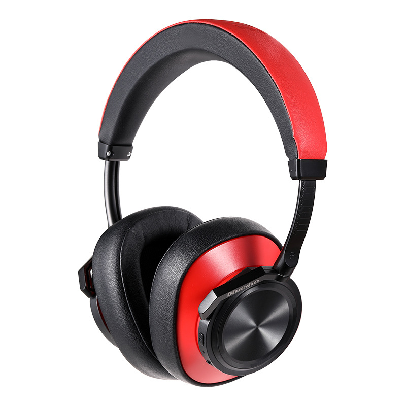 Fashionable Bluetooth Headphones Wireless Headset Hifi Sound Quality Noise Reduction Stereo Headphones For Phones