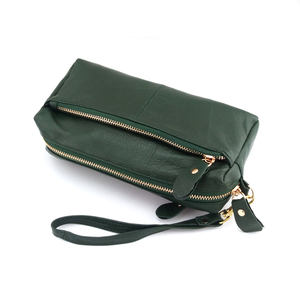 BELLO TUTTI, женские кошельки из натуральной кожи, сумочка на молнии, большая вместительность, для девушек-подростков, кошельки для телефона, держатель для карт, длинный кошелек