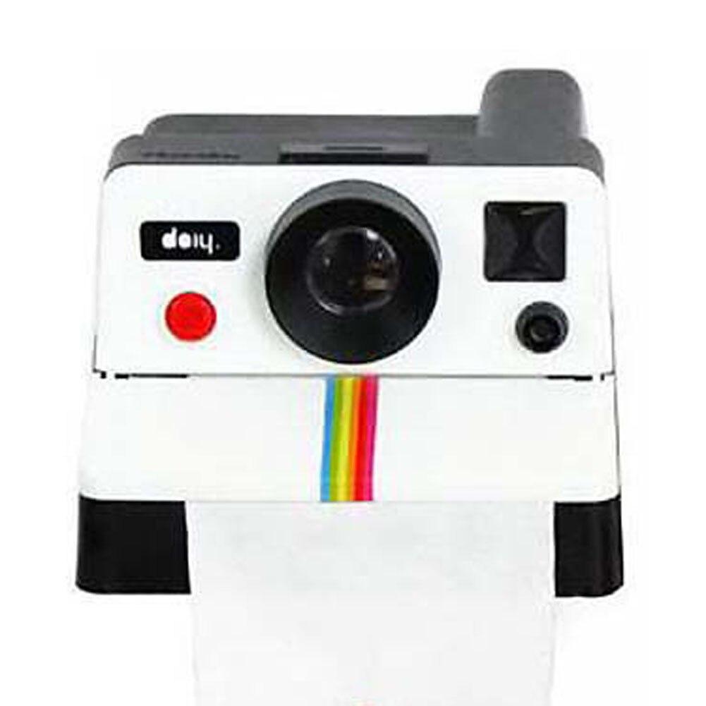 Online Get Cheap Polaroid Camera Design -Aliexpress.com | Alibaba ...