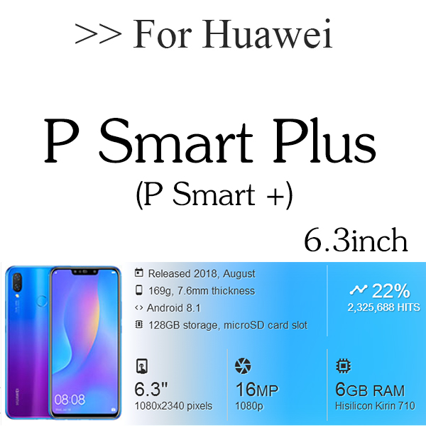 US $1 12 25% OFF|Honor 9 Lite Case Screen Protector Tempered Glass For  Huawei P Smart P20 Pro P10 Lite Plus P 20 Lite Film Cover honor 10 V10 9-in