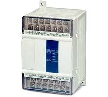 XINJE XC1-10R-E PLC CONTROLLER MODULE ,HAVE IN STOCK,FAST SHIPPING