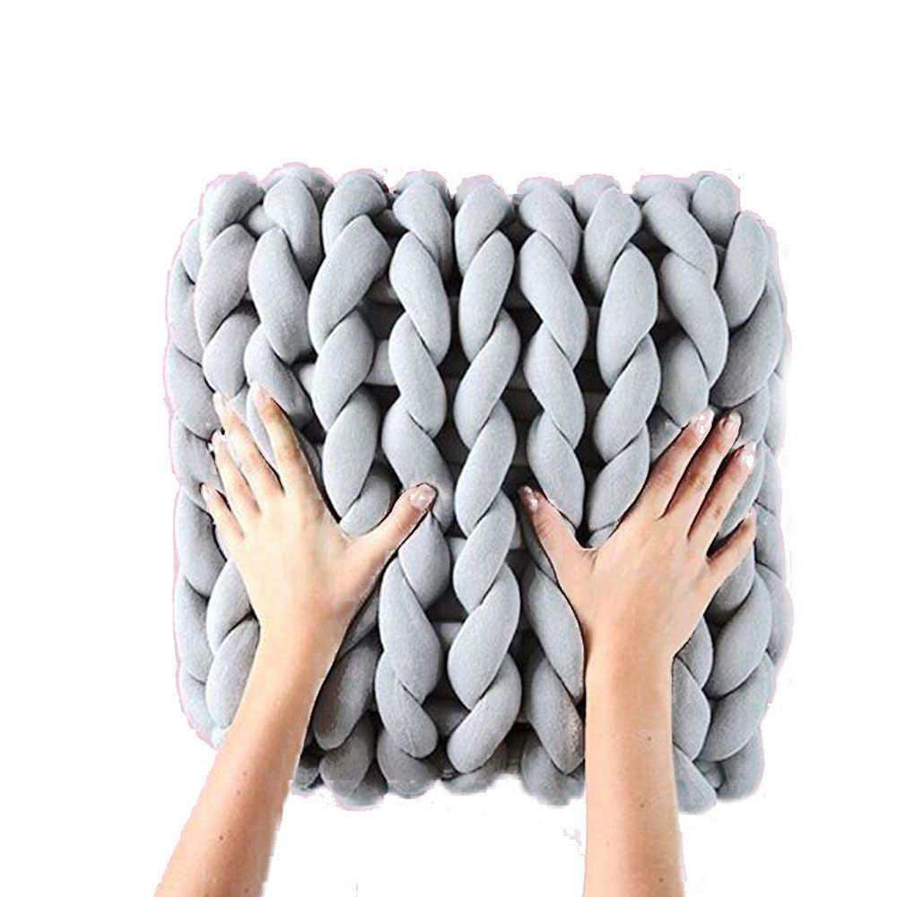 Coarse-Knitting-Fabric-Hand-Knitted-Wool-Core-For-Hand-Woven-Blanket-Crochet-Felting-Cushions-Super-Soft-Comfortable-Blankets-(24)