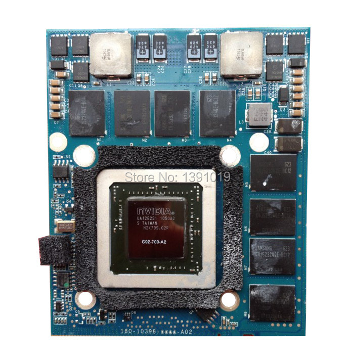 w wholesale apple imac video card