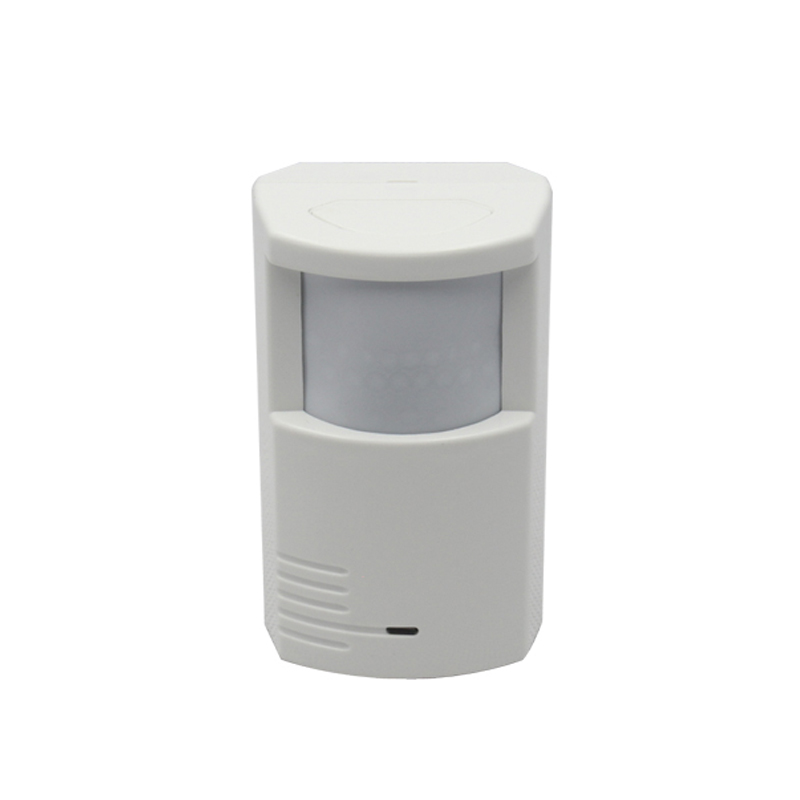 1 PCS Bosch DS 835i Indoor PIR and microwave sensor Pet immunity wired font b