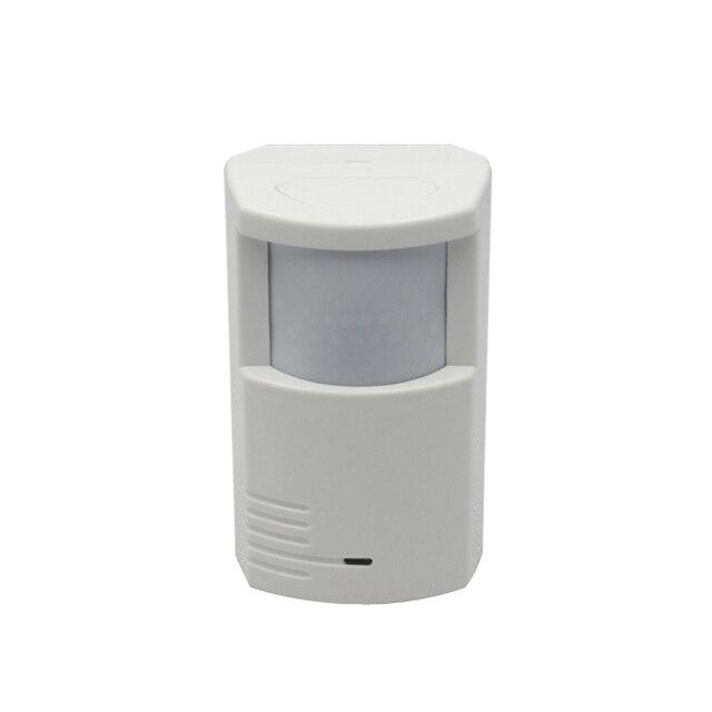 (1 PCS) Bosch DS-835i Indoor PIR and microwave sensor Pet immunity  wired alarm motion sensor Security Alarm Detector anti theft