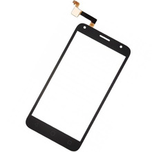 5.0inch 100%new Touch screen For Alcatel One Touch PIXI 4 OT 5010D 5010E 5010G OT-5010 Touch Screen front glass Digitizer Sensor цена и фото