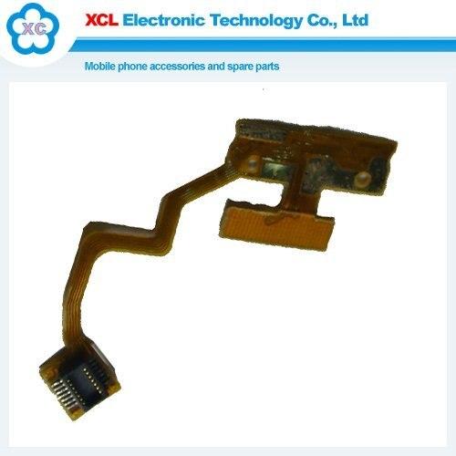 50PCS for MOTO A1200 Flex Cable