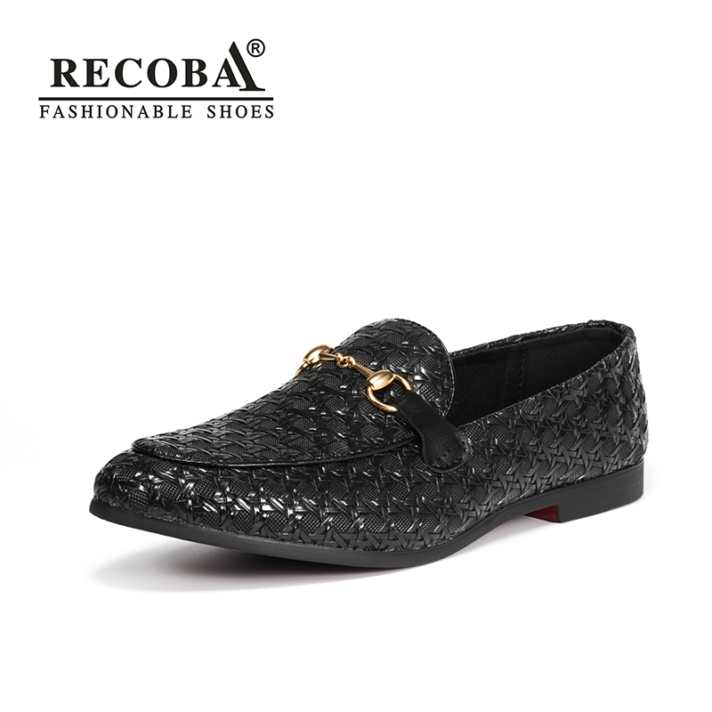 Men casual shoes loafers big size black leather tassel penny loafers moccasins men loafers slip ons wedding dress loafers shoes black real leather 2017 mules summer brown european loafers men genuine shoes moccasins half male casual slip ons hot sale