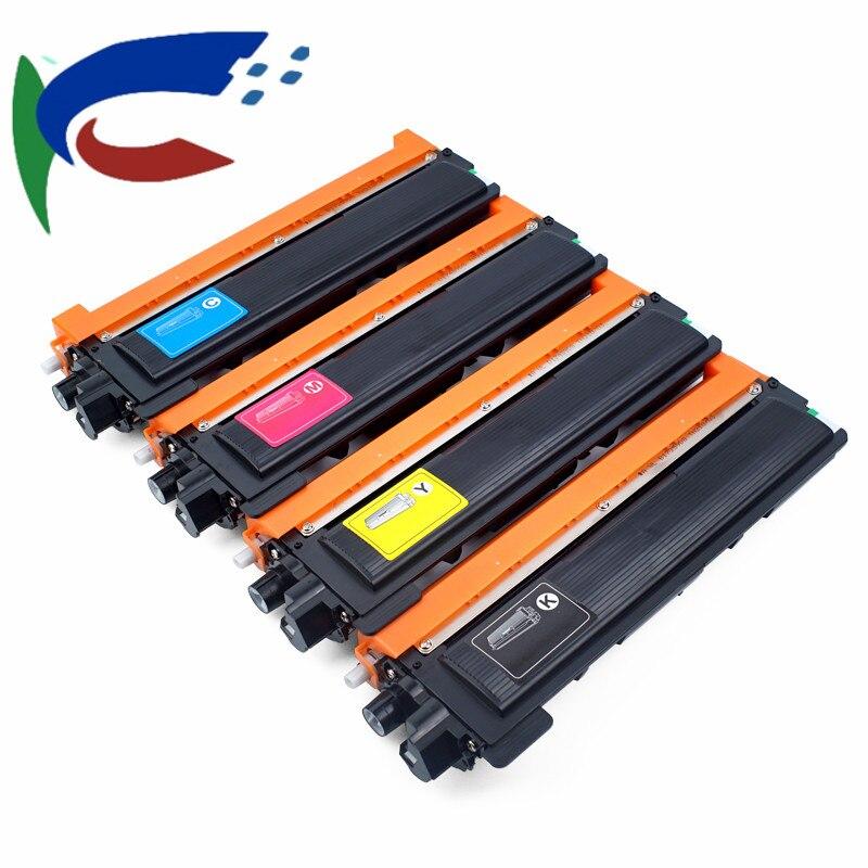 1sets 4pcs Compatible TN210 TN-210 TN230 TN-240 TN240 TN270 toner cartridge for Brother HL-3040CN 3070CW MFC-9010CN MFC-9120CW M1sets 4pcs Compatible TN210 TN-210 TN230 TN-240 TN240 TN270 toner cartridge for Brother HL-3040CN 3070CW MFC-9010CN MFC-9120CW M