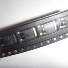 SMD IRLR2905TRPBF полевой транзистор MOSFET N 55V 42A TO-252