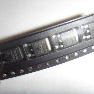 SMD IRLR2905TRPBF tranzystor efektowy MOSFET N 55V 42A TO-252