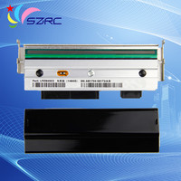 High Quality LPZM4003 New Thermal Print Head Compatible For Zebra ZM400 300DPI Printhead