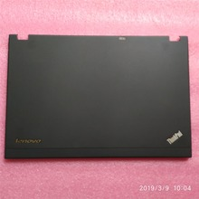NEW Original A shell for Lenovo thinkpad Thinkpad X220I X220 X230 X230I LCD Top Lid Rear Cover FRU 04W1406 04W2185 11 1v 94wh 9cell x230 original new laptop battery for lenovo thinkpad x220i x220 x230i 0a36307 42t4940 0a36281 45n1022 45n1023