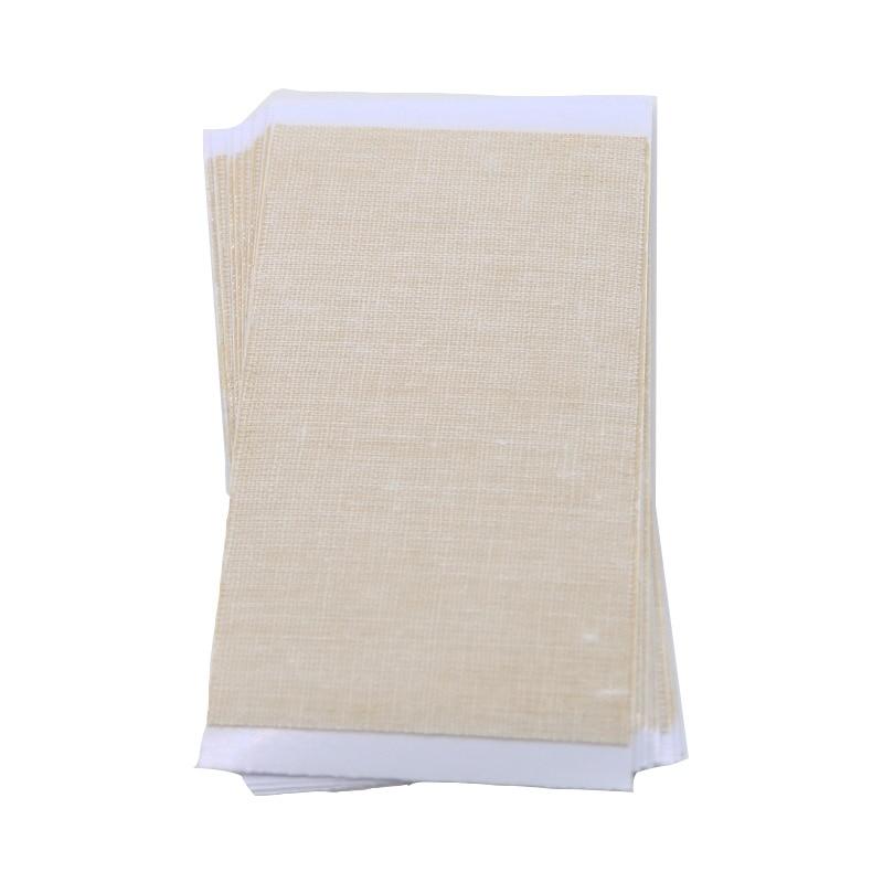 10pcs/box SALONPAS Pain Relieving Patch Relief Back Muscle Pain Balm Plaster 2