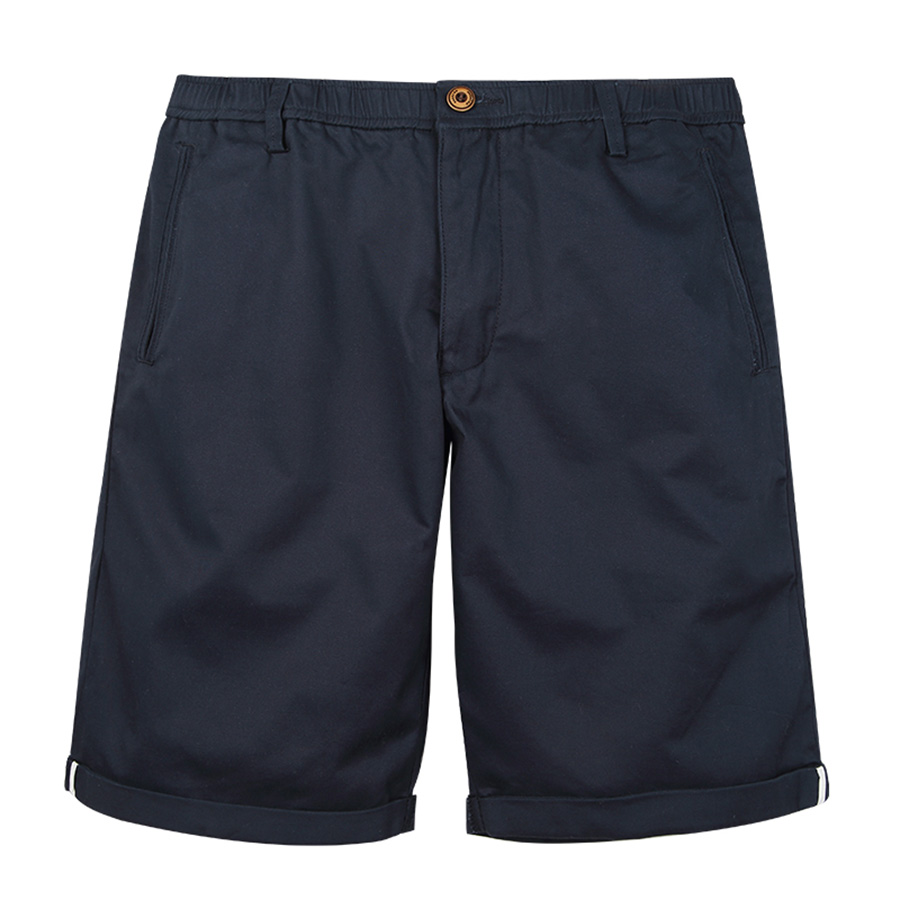 Summer Mens Shorts Plus Size Casual Hip Hop Academia Cargo Men Short Kurze Hosen Herren Baggy Mens Bermuda Boardshorts Ld007