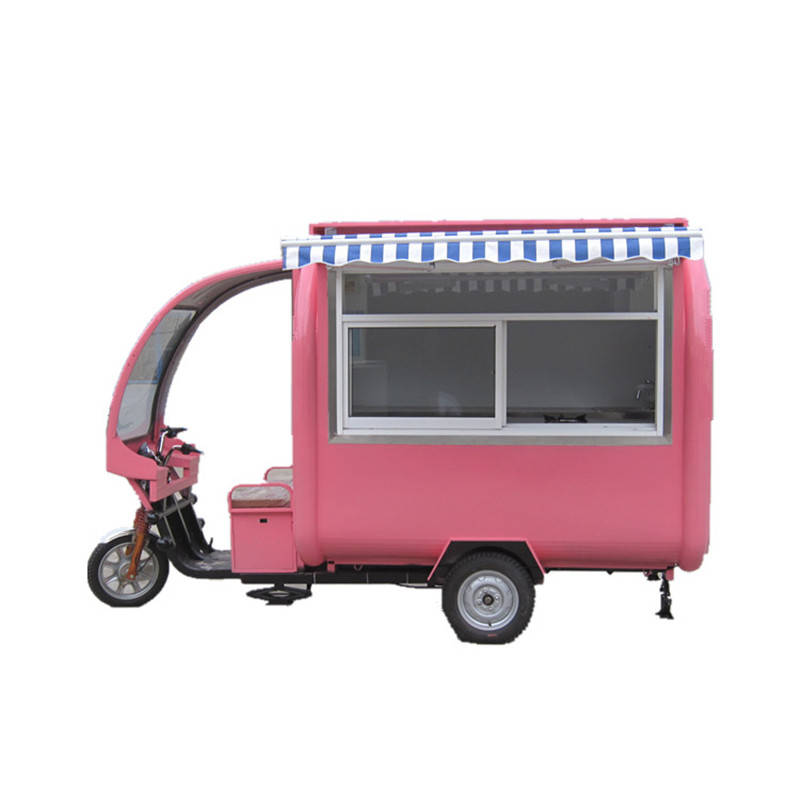 Ice Cream Cart For Sale >> Us 2000 0 Electric Ice Cream Cart Mobile Food Cart For Sale Philippines With Wheels In Food Processors From Home Appliances On Aliexpress Com