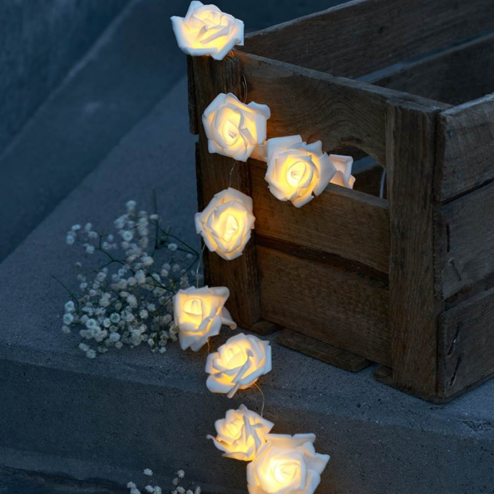 large-white-rose-fairy-lights-12-LED-SIRIUS-30784-1-1000x1000