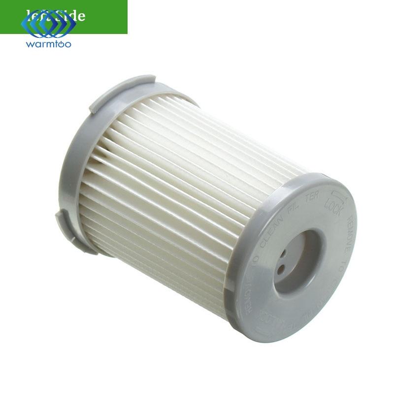 Aspirador de pó Peças Home Appliance Peças de Substituição HEPA Filtro para Electrolux Z1650 Z1660 Z1670 Z1661 Z1630 etc
