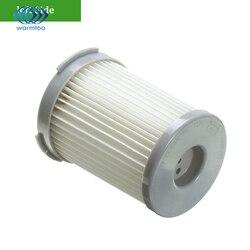 Aspirateur Pièces Pièces Home Appliance Remplacement HEPA Filtre pour Electrolux Z1650 Z1660 Z1670 Z1661 Z1630 etc