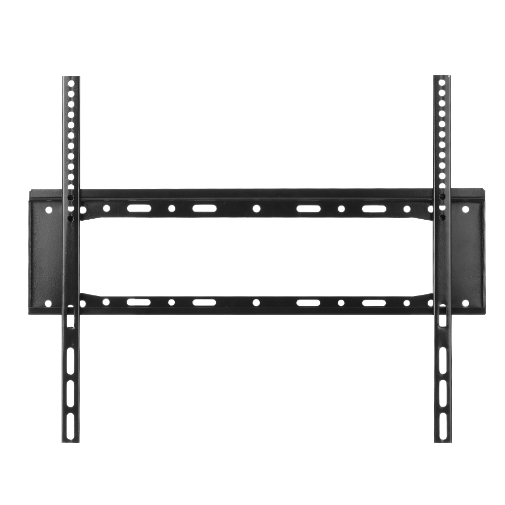 Meuble Tv Meubles De Salon Moniteur Lcd Led Hd Tv Support Mural  # Meuble Tv Avec Support Mural
