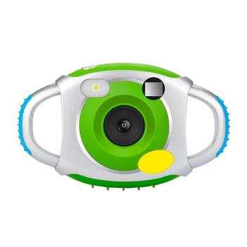 Appareil Photo numérique LCD HD 1080 P 5MP Bande Dessinée Enfants Automatique Vidéo Enregistreur Caméscope Électronique de Jouets Enfants Cadeau