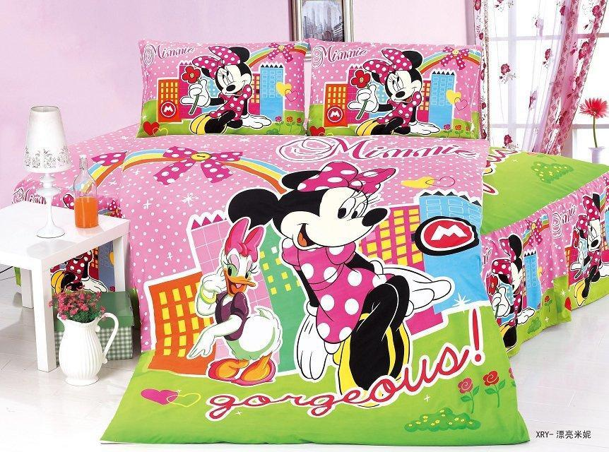 Online Get Cheap Polka Dots Comforter Alibaba Group