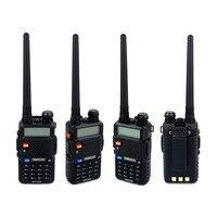 RETEVIS professional digital portable walkie talkie waterproof radio powerful phone walkie talkie phone walkie talkie