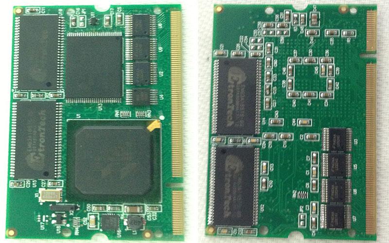 GM-MDI-Tech2 (1)