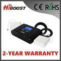 Área de Cobertura EGSM900 3000m2 GSM/DCS/LTE1800 2G 4G Telecom CE Celular Repetidor de Sinal/Booster/amplificador/Receptor/Extensor Hi23-ED