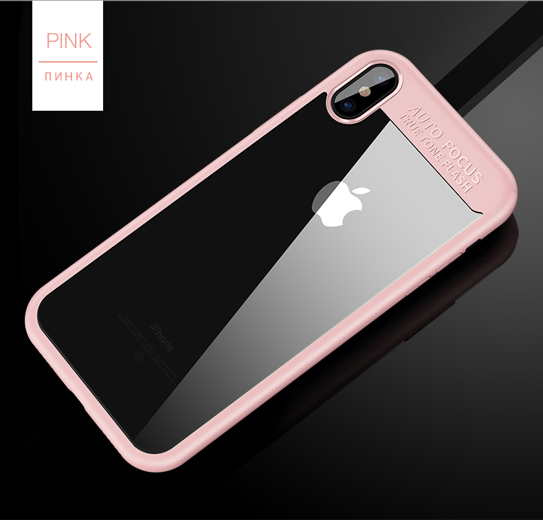 case for iphone x 12