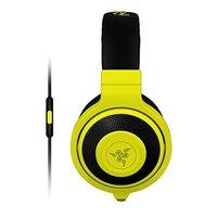 Razer Kraken Mobile Analog Music & Gaming Headset