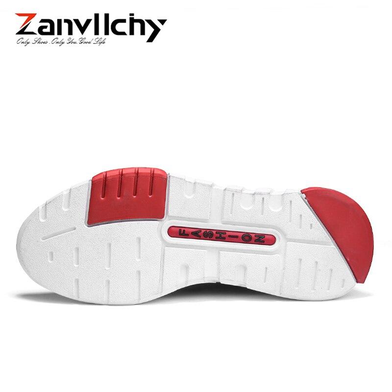 C b Chaussures Zanvllchy Hommes d Zapatillas a Maille Formateurs Sneakers 2019 Marque Hombre Nouvelle Léger Printemps Casual Respirant Été YxqUZwSCx