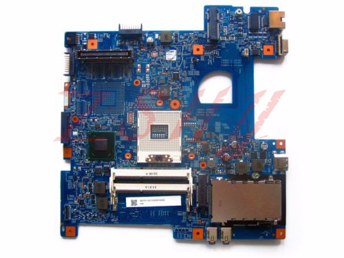 for Acer Travelmate P643  V s989 QM77 HD Graphics laptop motherboard NB.V7K11.001 NBV7K11001 48.4SA01.011 DDR3 Free Shipping|Laptop Motherboard|Computer & Office - title=