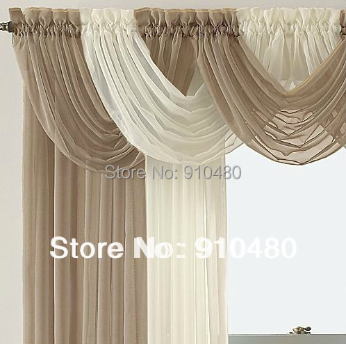 home curtains belk valances window src dwp comp layer a elrene product treatments curtain decor plp blackout valance undefined desktop