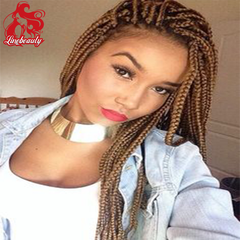 50 Box Braids Hairstyles That Turn Heads Stayglam Intended For Cool Prom With