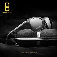 2017 Vintage Polarized Sunglasses Men Women Brand Design Sun Glasses For Male Oculos De Sol Masculino Titanium Sunglases Banned