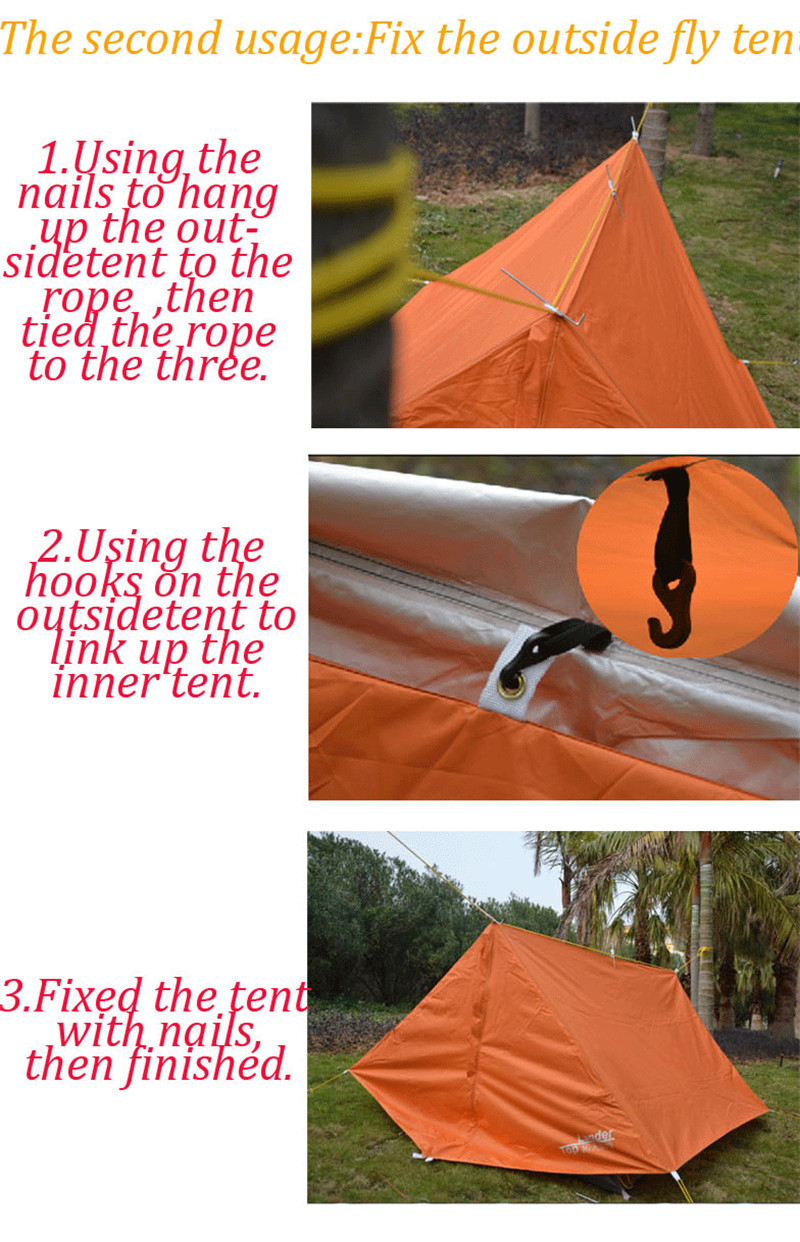 mosquito net tent camping