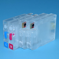 High Quality Ink Cartridge For HP 950 951 Refillable Ink Cartridge For HP 8600 8610 8630