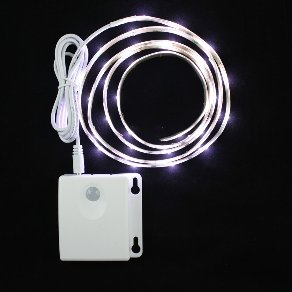 Батарейный блок тела, индукционные лампы с гардеробом шкафы Кабинета зал атмосфера лампа с ночник индукции