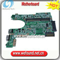 100% Working  Laptop Motherboard for asus 1025c  Mainboard full 100%test