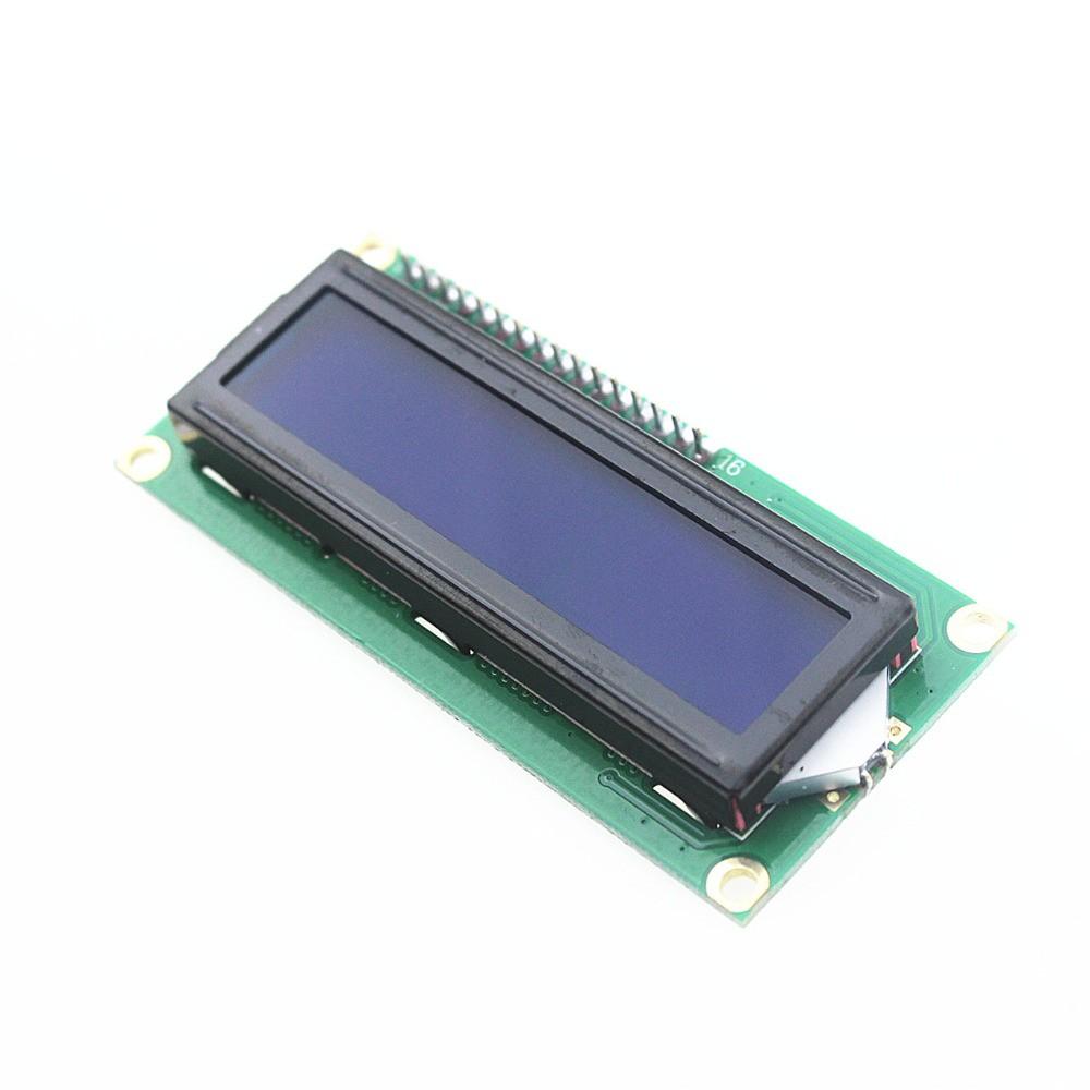 5-Pcs-Set-1602-LCD-Module-Display-5V-Serial-IIC-I2C-TWI-For-Arduino-UNO-R3