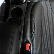 Автокресло Gap Pad Герметичным Плиты Гнезда Свечи Крышка Утечка для Chery Tiggo Fulwin A1 A3 QQ E3 E5 G5 V5