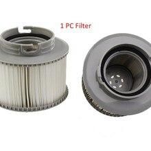 Горячая картриджи фильтра для бассейна фильтр для всех моделей Горячая ванна Intex спа для бассейна фильтр filtre piscine
